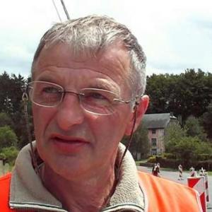 Les 24 H. velo de Tavigny 2007-video07