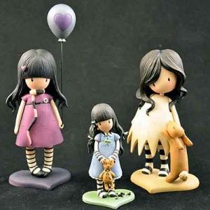 Les figurines de Gorjuss-2466