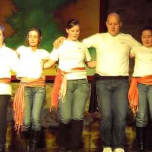 video_120-la 7eme compagnie danse avec les cosaques