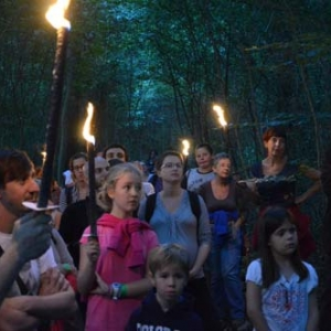 Flammes Bomal-8361