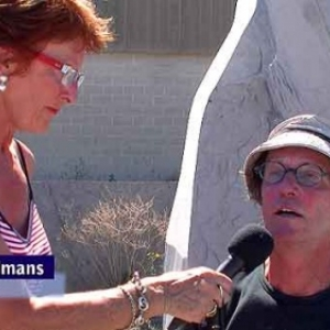 Lou Dolmans_video 6