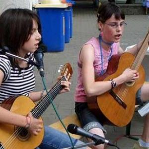 Houffalize-ARBH 2007-photo-047