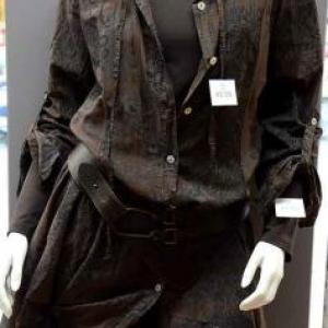collection Femina hiver 2011-1469