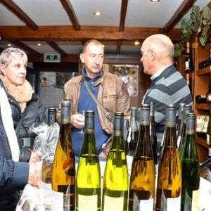 Degustation gratuite de vin-7262