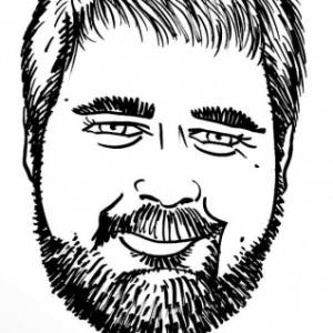 Caricature Expansion Partners_EVW