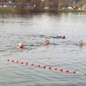 Lac Vielsalm-24