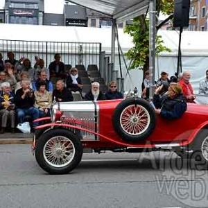 Circuit des Ardennes-7461