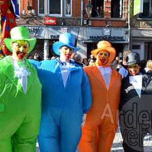 Bastogne_Carnaval-1356