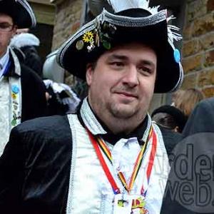 carnaval de La Roche-en-Ardenne -photo 3984