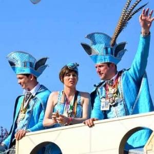 Carnaval de Hotton-3210