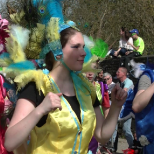 video-2-Carnaval Hotton Dimanche