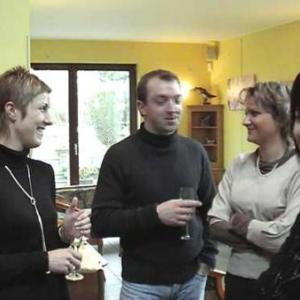 Saint Vincent-video 01