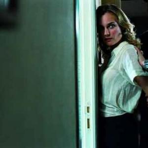5=Diane Kruger