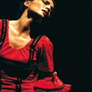 FlamencoFestivalEschbasse