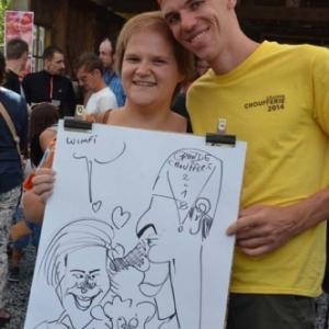 caricature-6644