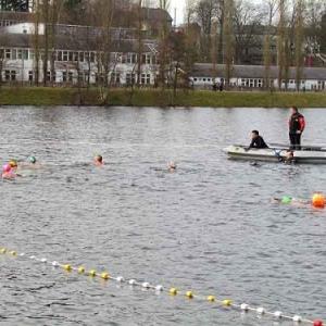 Lac Vielsalm-21