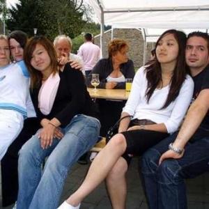 Houffalize-ARBH 2007-photo-026