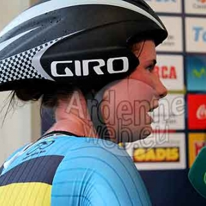 UCI Road world championships-1313
