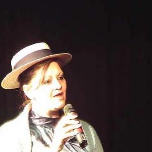 Festival du rire de Rochefort avec Martin et Bourvil :video 05