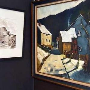 Galerie Alta falesia: exposition-3152