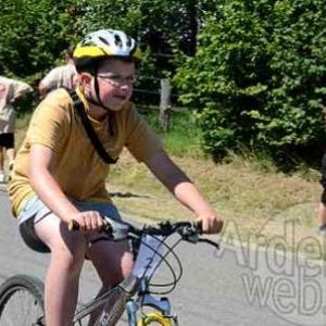 24 h cyclistes de Tavigny - photo 5285