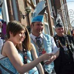 Carnaval Hotton-5762
