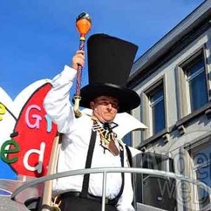 Bastogne_Carnaval-1811