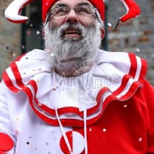 Carnaval de La Roche 2015 - 4298