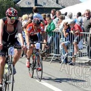24 h cyclistes de Tavigny - photo 5410