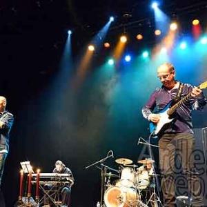 Last Circle en concert Rochefort - 8869