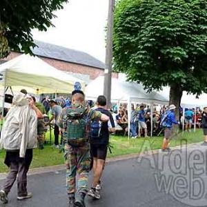 MESA 2012 Marche en Famenne - photo 6459