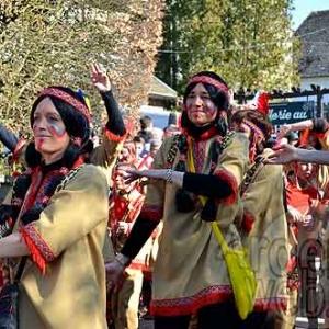 Carnaval de Jalhay_1967