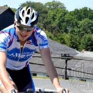 24 h cyclistes de Tavigny - photo 5088
