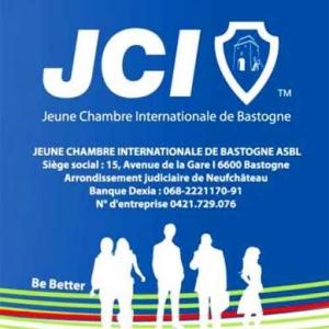 JCI Bastogne