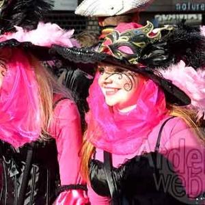 Bastogne_Carnaval-1760