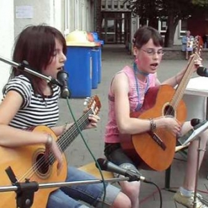 Houffalize-ARBH 2007-video-05