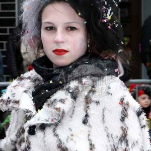 Carnaval de La Roche 2015 - 4189