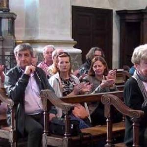 video-France-10-Festival international de choeurs Hommes
