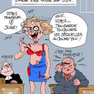 Caricature du jour par Jacri pour Ardennes magazine-2110705