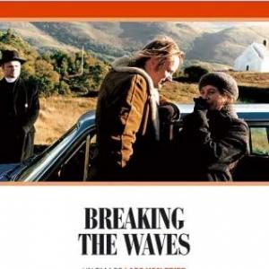 01, Breaking the waves