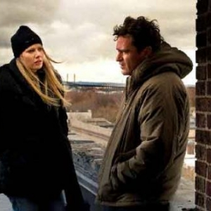 1=Gwyneth Paltrow et Joaquin Phoenix, acteur fetiche de James Gray