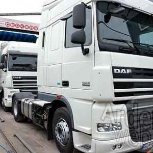 Palifor Logistics-7674