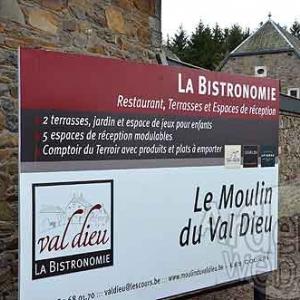 Bistronomie du Moulin du Val Dieu-3191