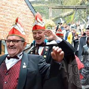 carnaval de La Roche-en-Ardenne -photo 3946