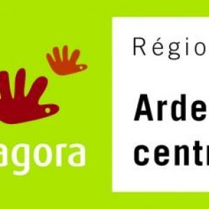 Rapport annuel d'activités : Régionale Natagora Ardenne centrale