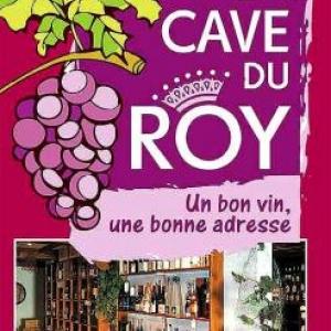 Dégustation de vin avec les vignerons à Bastogne