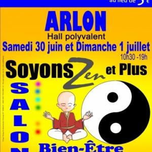 Bon ENTREE 2 euros