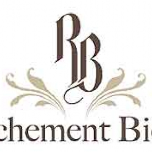 Richement BIERE 2016