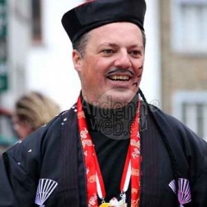 Carnaval de La Roche 2015 - 4301