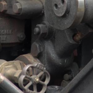 Oldtimer pulling de Montleban-52